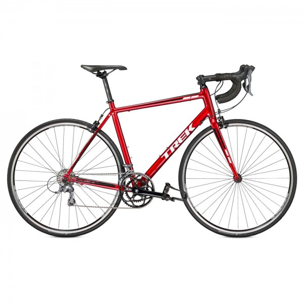 Road bike to hire from Galway city in Ireland