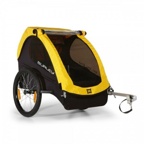 Child trailer to rent or buy in Galway