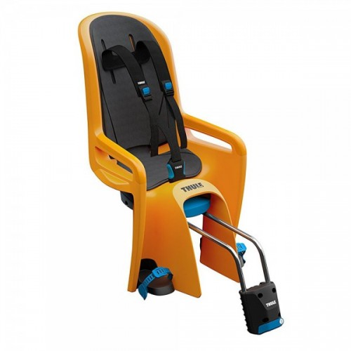 Child seat for bike to hire or buy in Galway