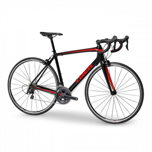 Carbon bike to rent in Galway